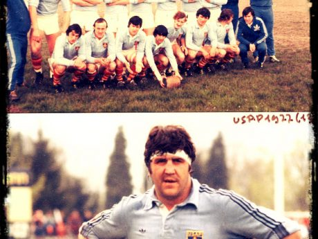 110-ans-1976-1980-11