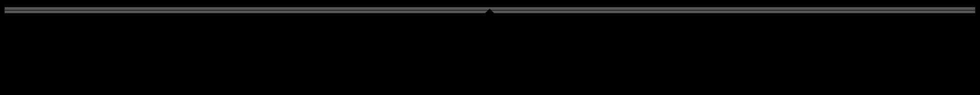 bandeau-plan-mur-2